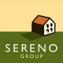 serenogroup-box-logo
